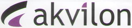 лого Akvilon