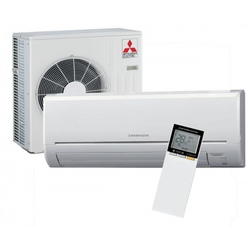 Кондиционер Mitsubishi Electric MSZ/MUZ-GF60VE