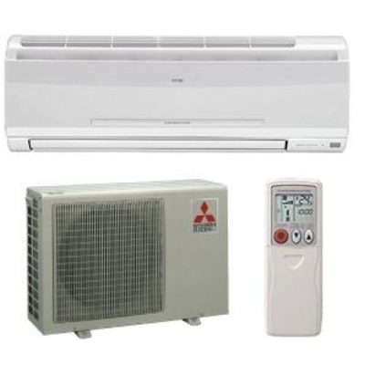 Кондиционер Mitsubishi Electric MS/MU-GA60VB