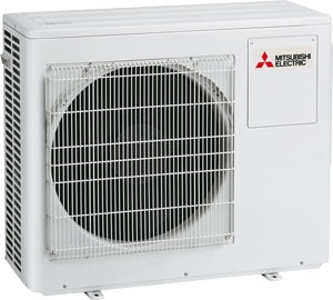 Наружный блок Mitsubishi Electric MXZ-2DM40VA