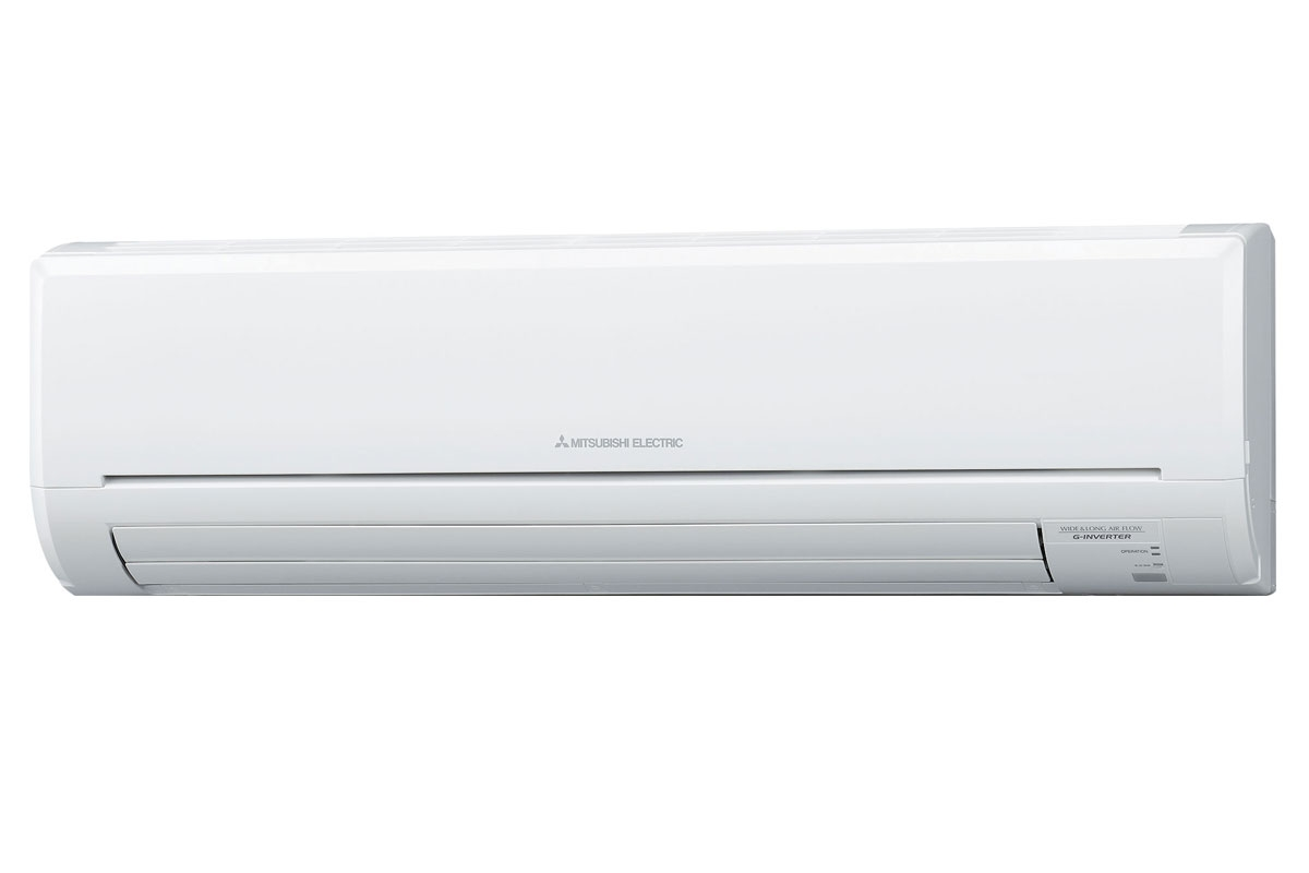 Внутренний блок Mitsubishi Electric MSZ-SF60VA